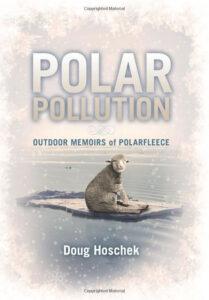 Polar Pollution